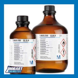 اسید-سولفوریک