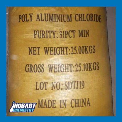 پلی-آلومینیوم-کلراید-25-کیلویی