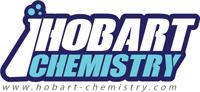 هوبارت شیمی